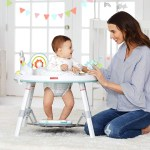 7 Best Baby Walker Alternatives According To Doctors 2018 The Strategist New York Magazine