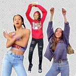 10 Tiktok Dances To Learn
