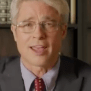 Watch Brad Pitt As Dr Anthony Fauci In Snl Cold Open