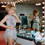 13 Best Lighted Makeup Mirrors 2020 The Strategist New York Magazine