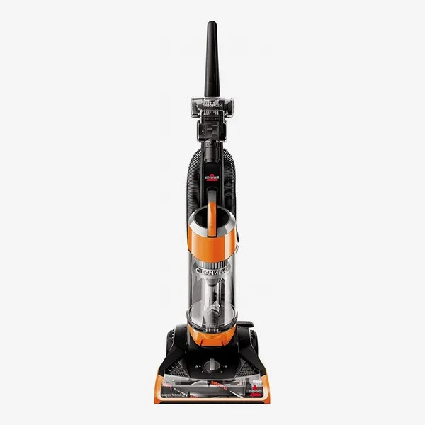 Bissell Cleanview Upright Bagless Vacuum Cleaner 1831
