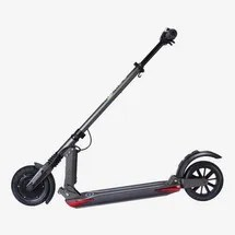 E-TWOW S2 Booster Plus S+ Electric Scooter