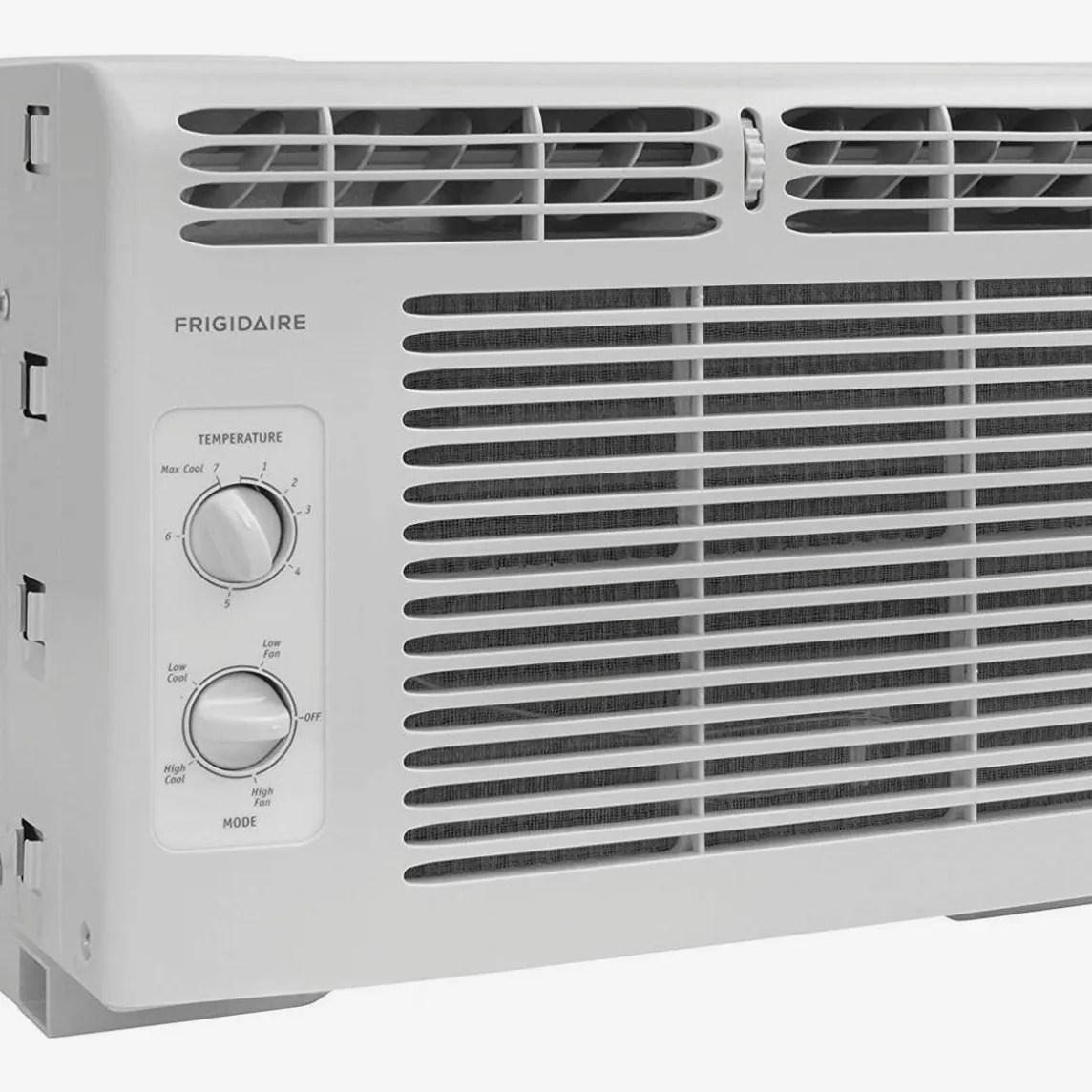 9 Best Window Air Conditioners 2020 The Strategist New York Magazine
