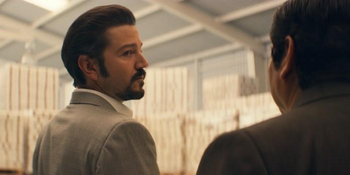 Narcos: Mexico Season 3 Will Return to Netflix