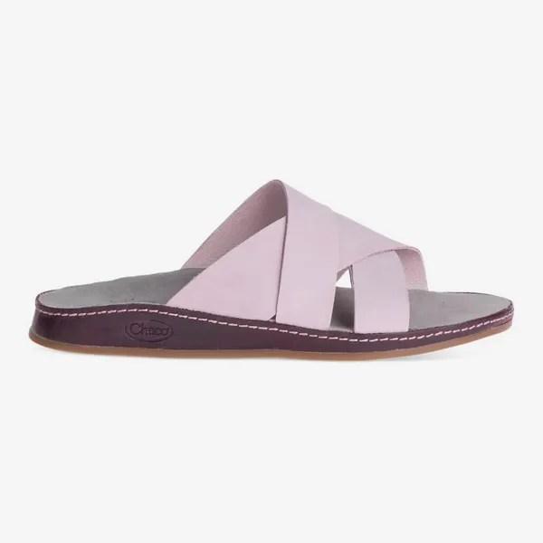 Women's Chaco Wayfarer Slide Sandals