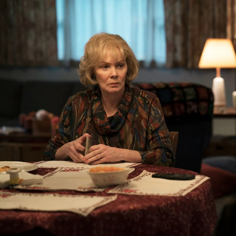 Mare of Easttown: In Praise of Jean Smart's Sad-Funny Work