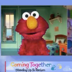 Watch Sesame Street CNN Town Hall on Racism Featuring Elmo