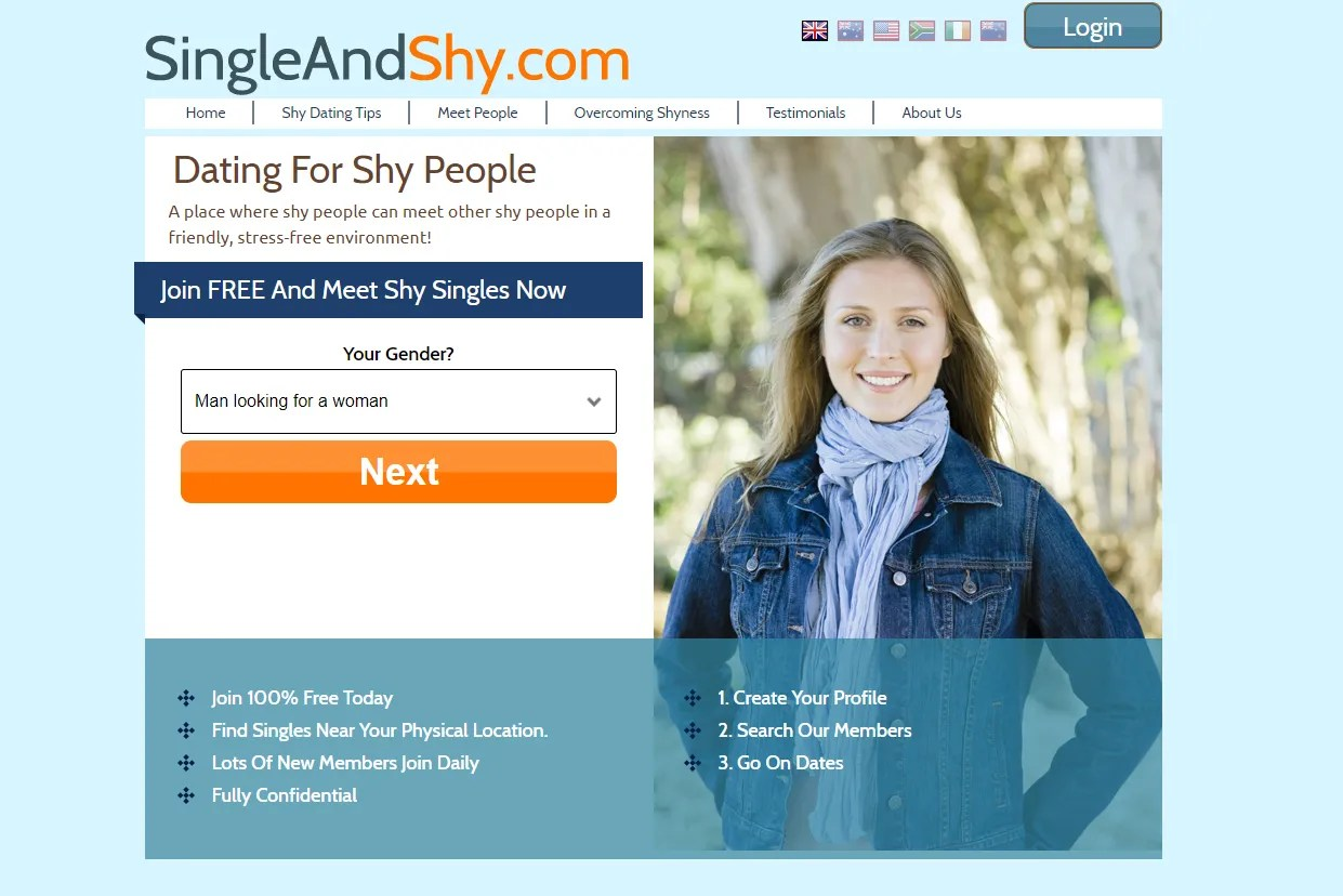 Completely free dating sites for singles