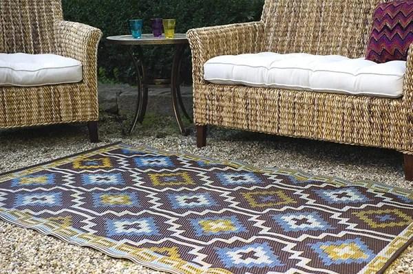 9 best indoor outdoor rugs 2019 the