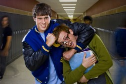 There's No Such Thing As the Nerd–Bro War