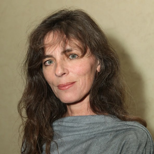 Mira Furlan Dead At 65 Lost Babylon 5 Actress Rousseau