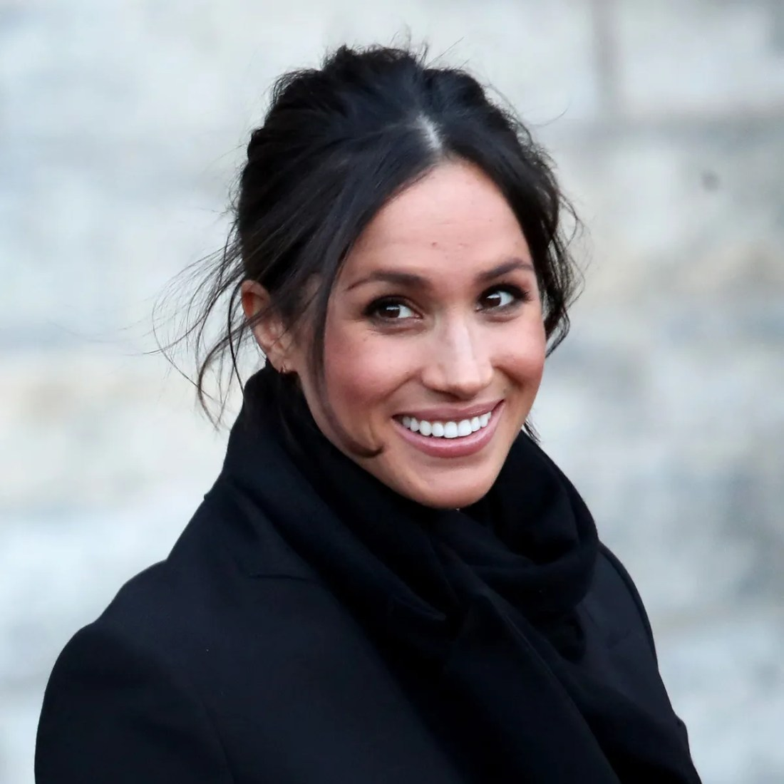 Meghan Markle and Prince Harry Leave Royal Duties