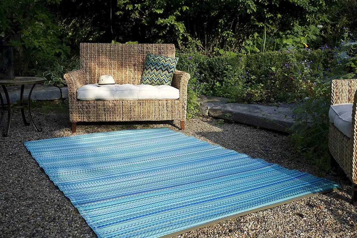 https nymag com strategist article best indoor outdoor rugs html