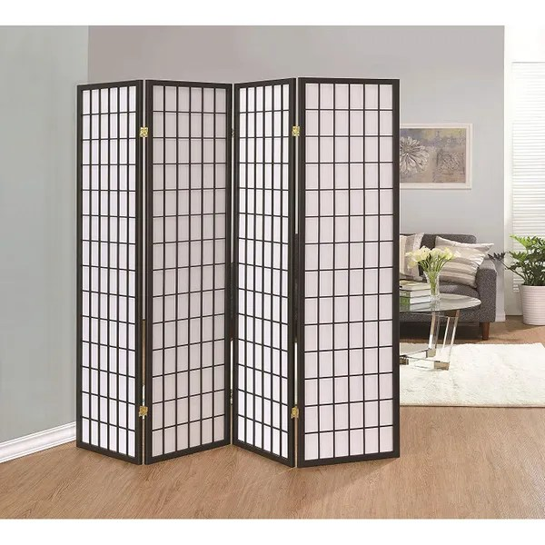 6 best room dividers 2019 the