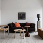 50 Best Coffee Tables 2019 The Strategist New York Magazine