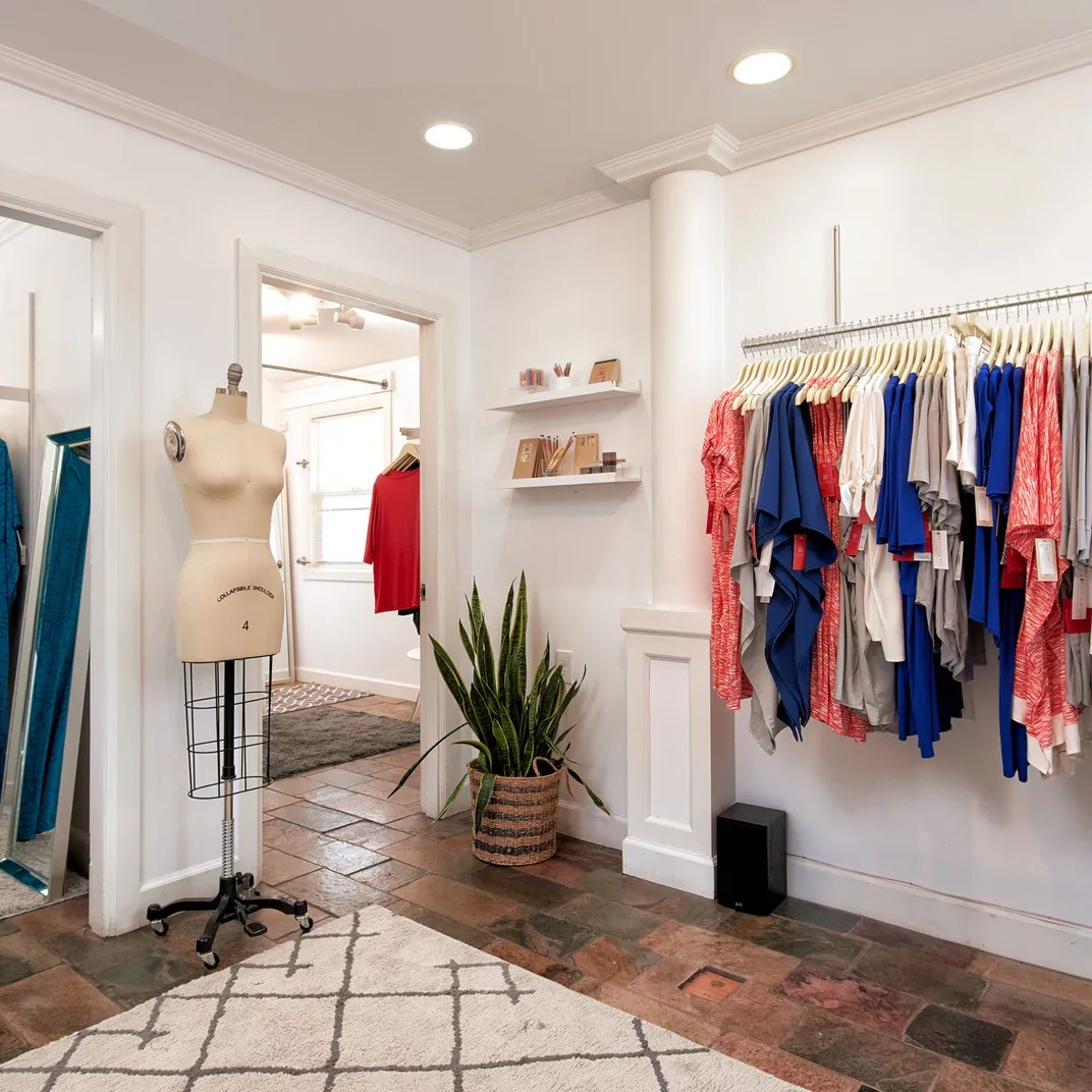 the best boutiques in honolulu