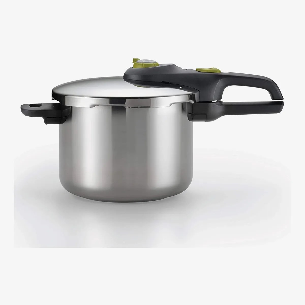 12 best pressure cookers 2021 the