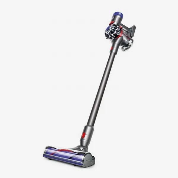Dyson V7 Animal Cordless Stick Vacuum