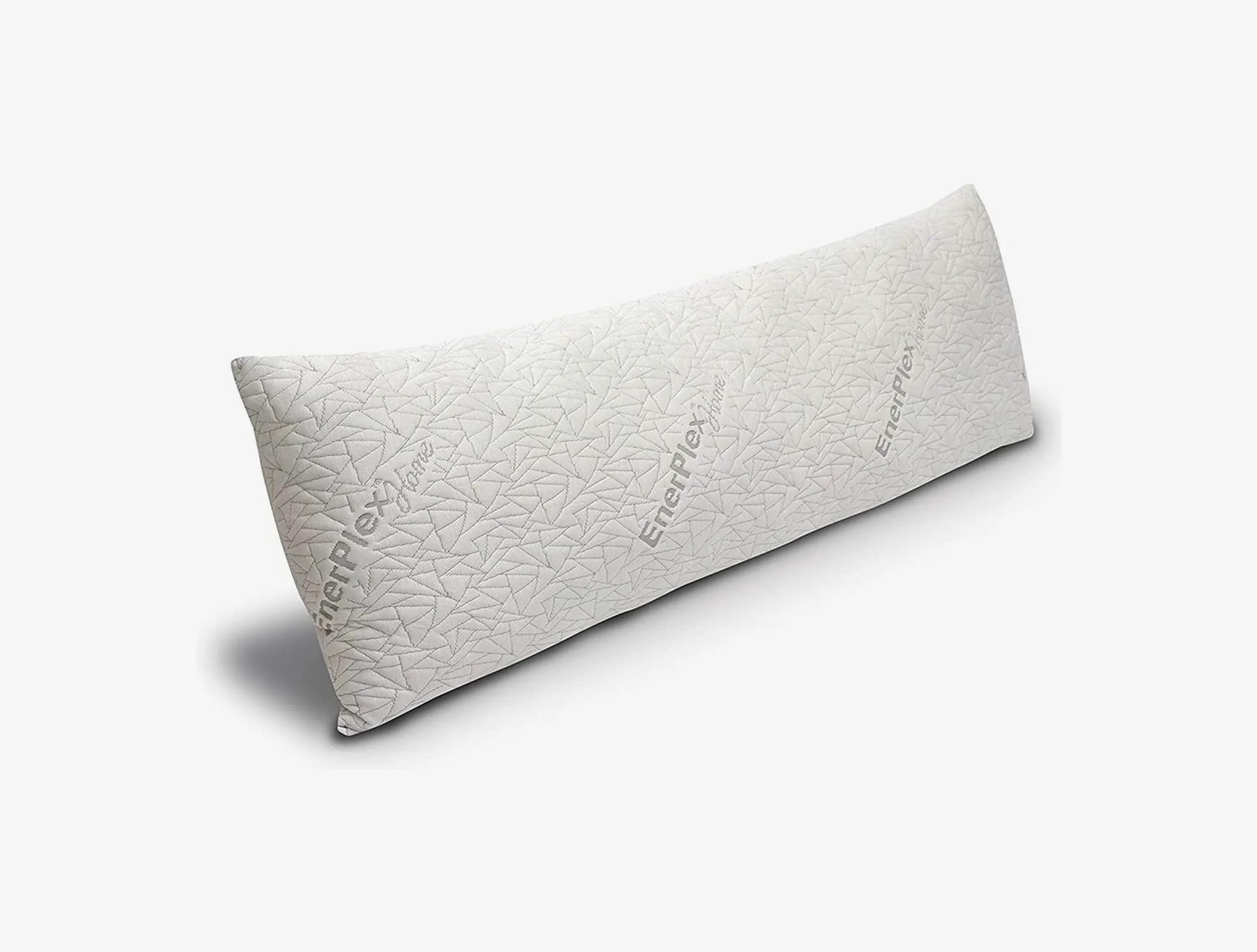 https nymag com strategist article best cooling pillows html