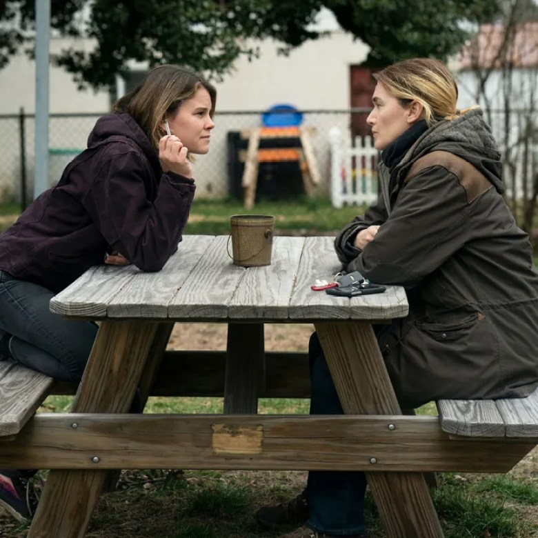 Mare of Easttown Episode 3 Recap: 'Enter Number Two'
