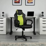 7 Best Gaming Chairs 2020 The Strategist New York Magazine