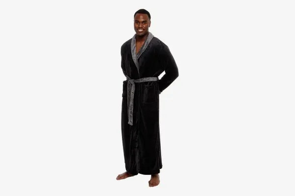 Mens Monogrammed Terry Cloth Robe Sante Blog
