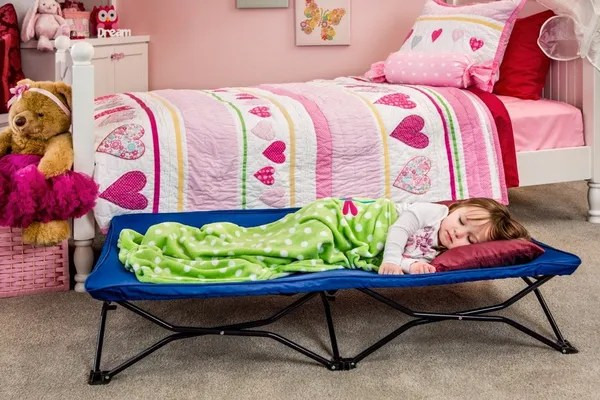 10 best toddler beds 2019 the
