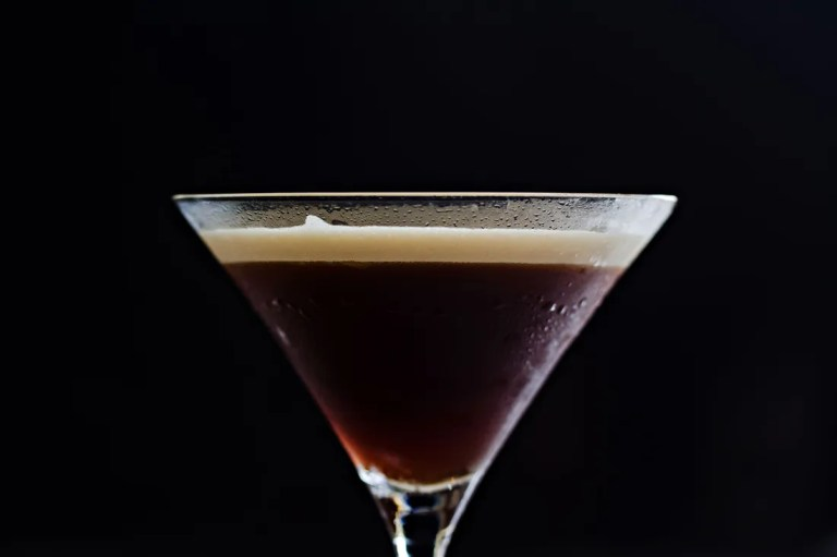 Why Bartenders Hate Espresso Martinis