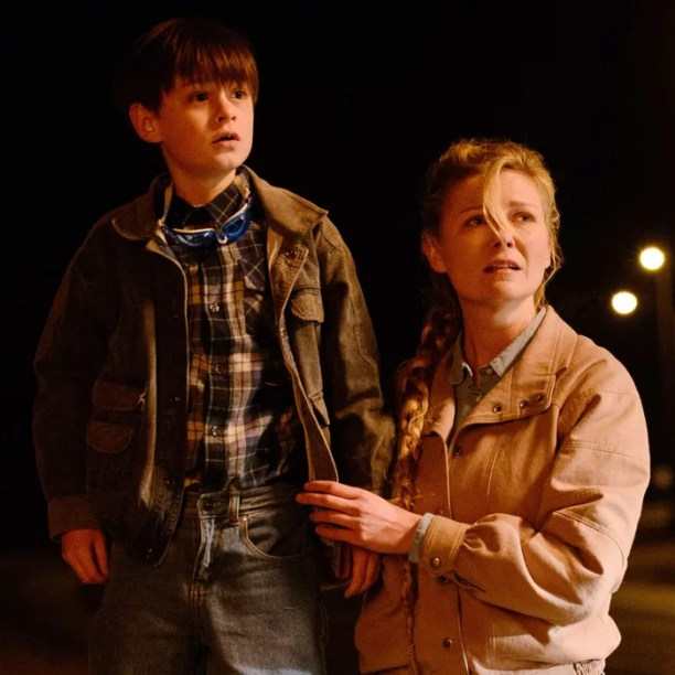 Midnight Special and the Desire to Believe — in the Supernatural, in a Cause