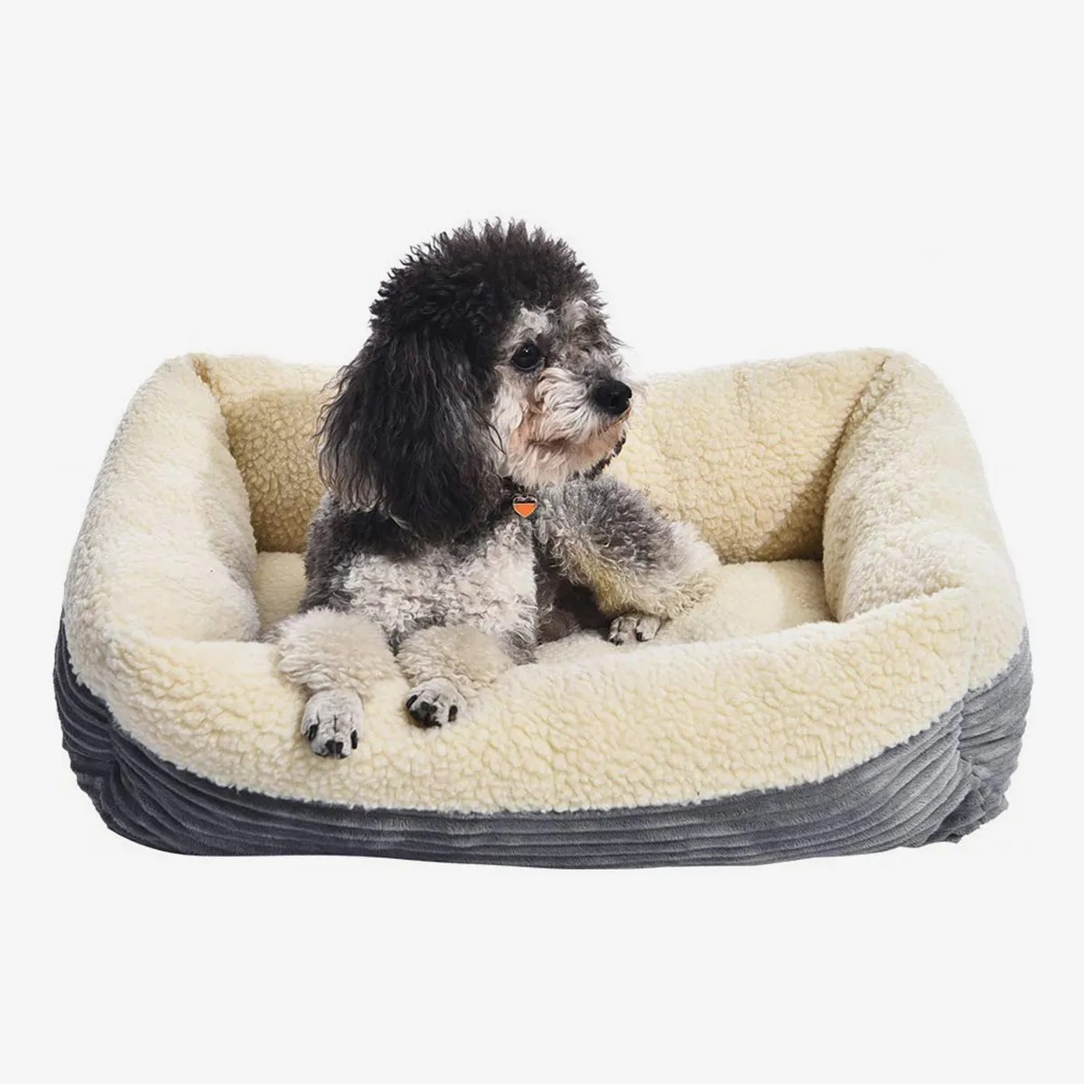 17 Best Dog Beds 2020 The Strategist New York Magazine