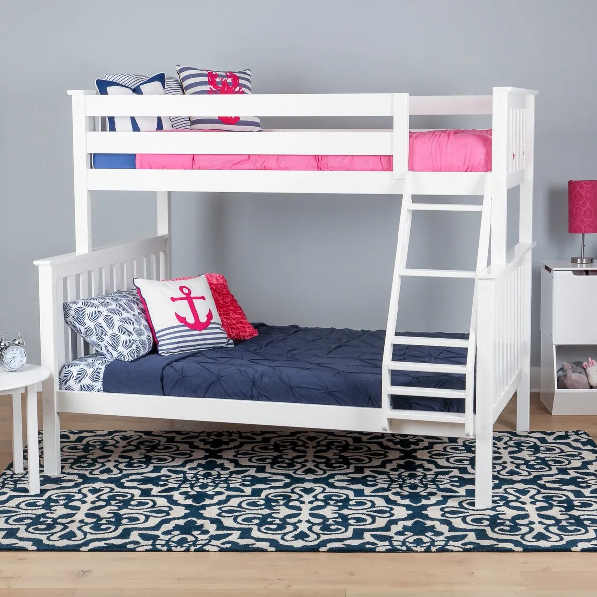 12 Best Twin Beds For Kids 2019 The Strategist New York Magazine