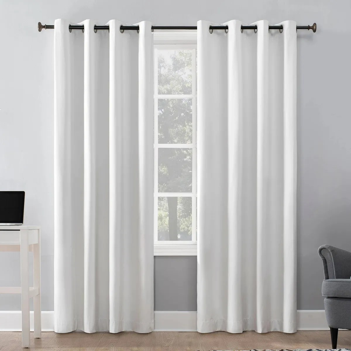 12 Best Curtains For Windows 2020 The Strategist New York Magazine