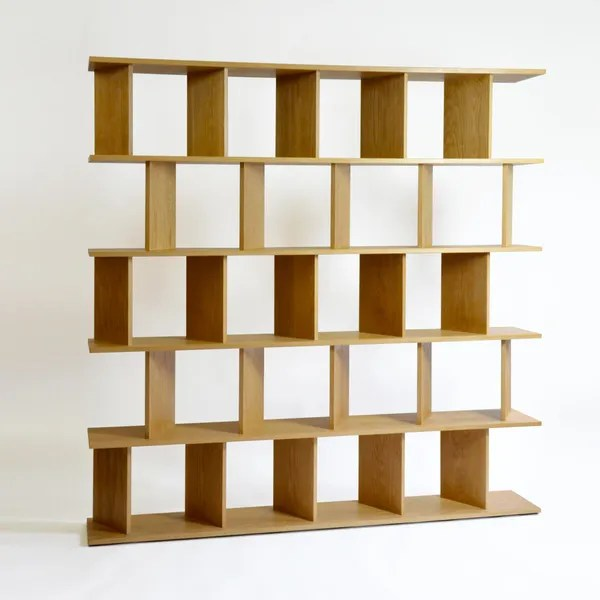 17 Best Room Dividers According To Designers 2020 The Strategist
