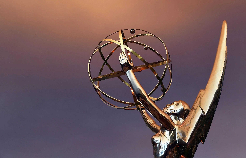 View 24 Emmy Nominations 2021 Vote