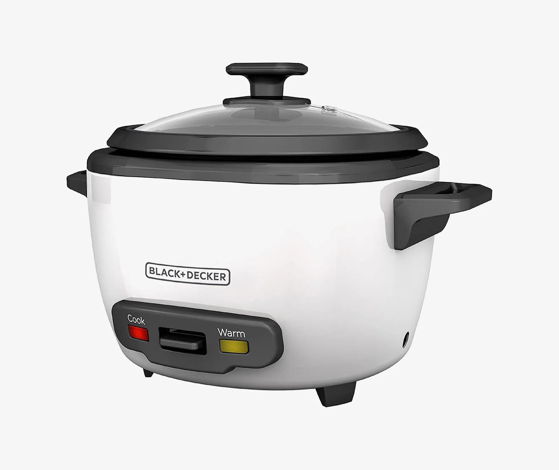 https nymag com strategist article best rice cookers html