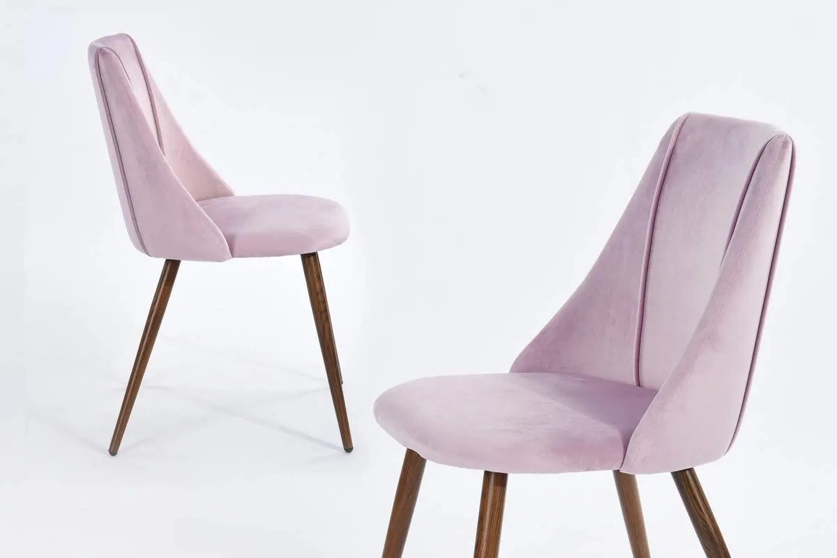 26 Best Cheap But Expensive Looking Chairs On Amazon 2019 The Strategist New York Magazine