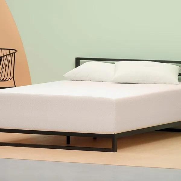 15 best mattresses on amazon 2020 the