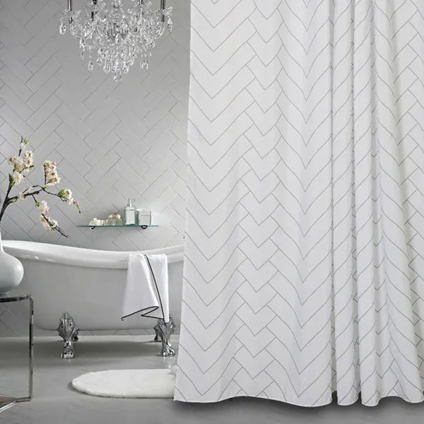 13 best shower curtains 2020 the