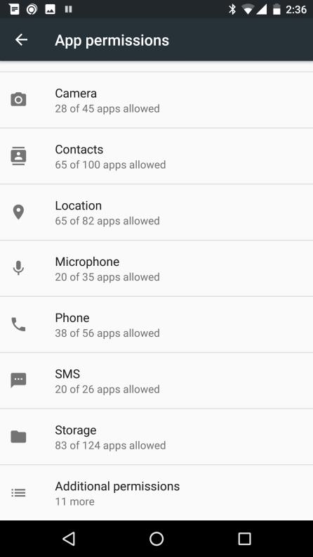 Screenshot_20160826-143608