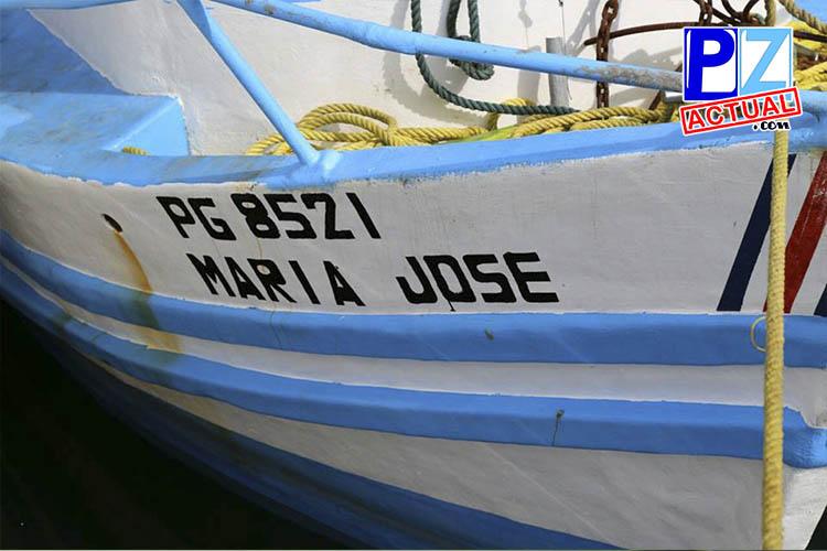 Cocaína Península de Osa www.pzactual.com