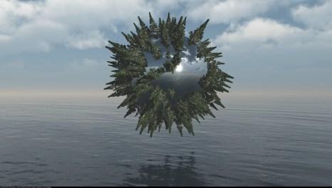 spherefloat