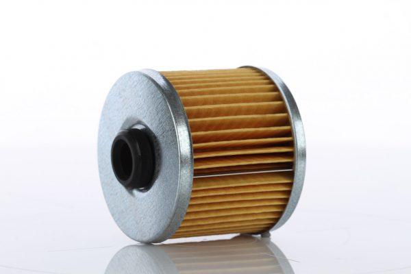 mann fuel filter element p715