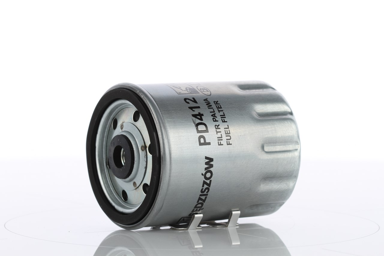 hight resolution of e300d fuel filter