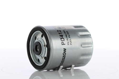 small resolution of e300d fuel filter