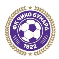 Чико-Бунара ще блести с нова емблема през сезон 19/20