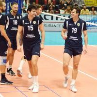 Тодор Банчев: Браво за възраждането на футбола и волейбола