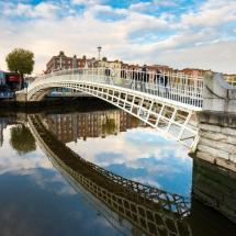 Hotels In Dublin Ireland