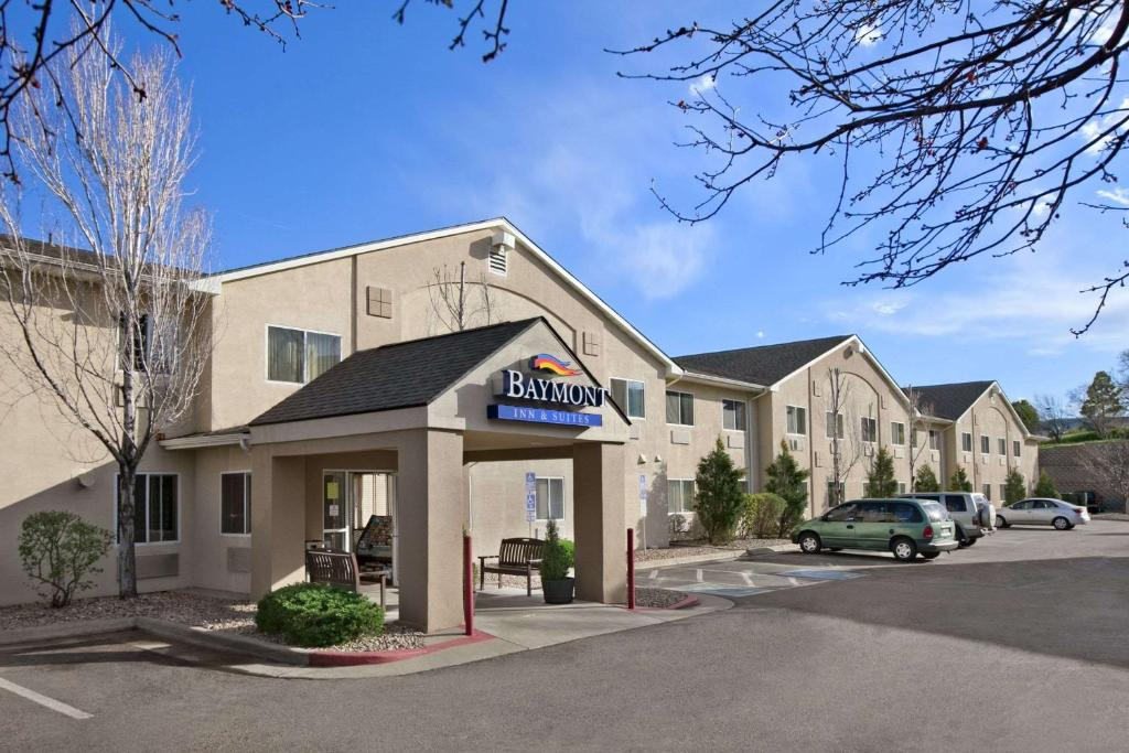 Lakewood Hotels Hotel In Usa