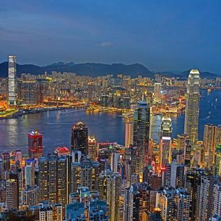 30 Best Hong Kong Hotels Hong Kong From 13
