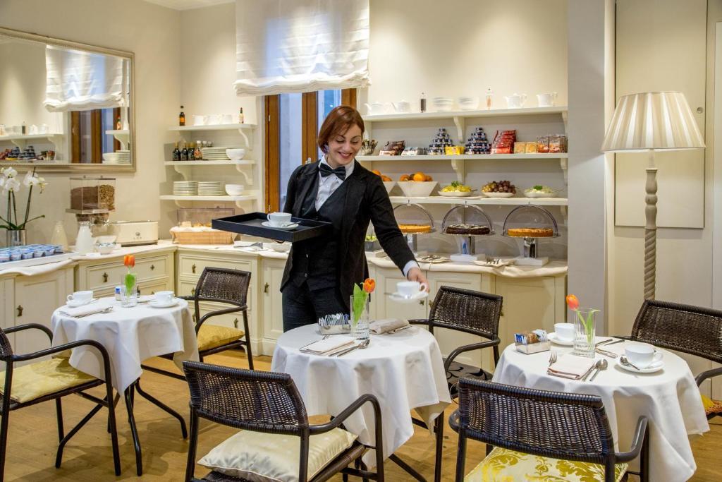 Hotel Monte Cenci Rome Italy Booking Com
